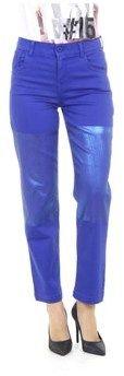 Emporio Armani Ladies Jeans.