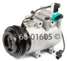 Buy Kia Spectra Parts from Buy Auto Parts at wholesale price online. Browse our online catalog to shop premier quality replacement Auto and truck parts for all makes and models. http://www.buyautoparts.com/carmodels/Kia/Spectra.html