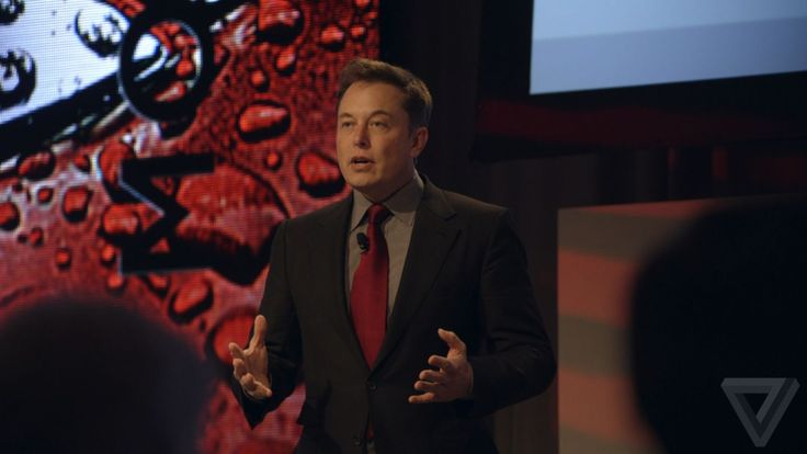 Elon Musk's plan for satellite internet is even more ambitious than originally thought. At a SpaceX event in Seattle on Friday, the Tesla CEO told Bloomberg Businessweek that his unnamed Space...