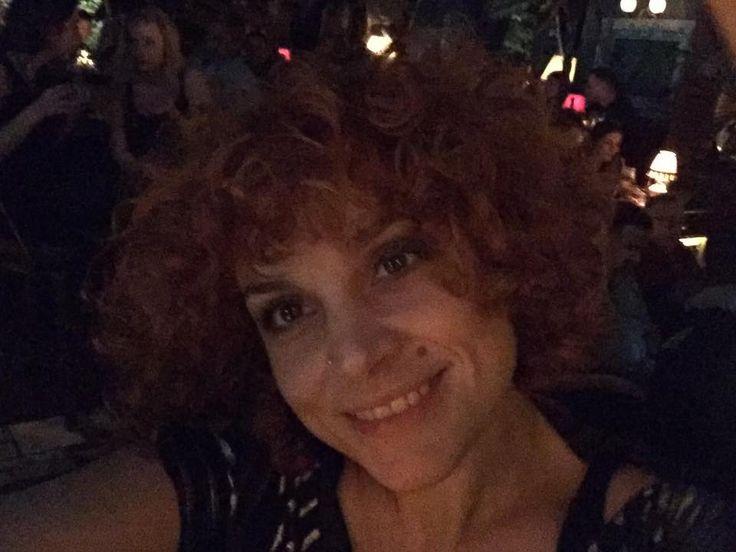 "https://www.facebook.com/eleonora.zouganeli.official/posts/10154122718928176 ""Λατρεύω τα μπαρ της Αθήνας όπου κι αν είναι!!!!"" Ε.Ζ. #eleonorazouganeli #eleonorazouganelh #zouganeli #zouganelh #zoyganeli #zoyganelh #elews #elewsofficial #elewsofficialfanclub #fanclub"
