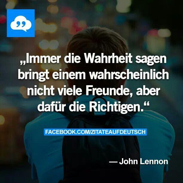 Mal ne deutsche cumpilation - 5 1