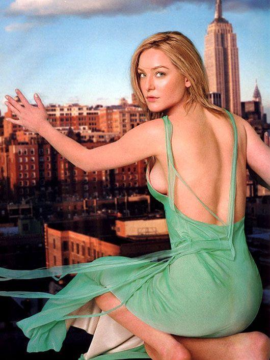 magazine picture porn sexy stuff Profile Photo.