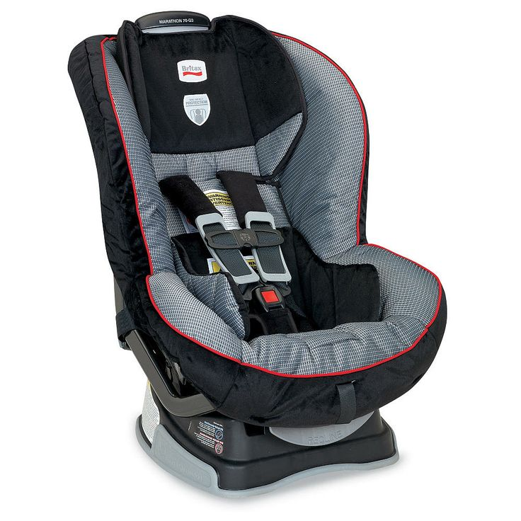 britax marathon 70 g3 convertible car seat jet set britax babies r us at 250 i. Black Bedroom Furniture Sets. Home Design Ideas