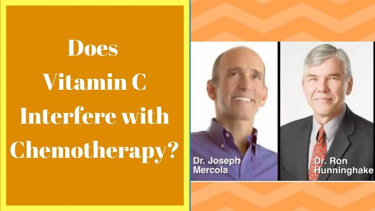 Does IV Vitamin C Therapy Interfere with Chemotherapy? | High Dose Vitamin C and Cancer - ✅WATCH VIDEO👉 http://alternativecancer.solutions/does-iv-vitamin-c-therapy-interfere-with-chemotherapy-high-dose-vitamin-c-and-cancer/     Does vitamin IV IV interfere with chemotherapy? Vitamin C and Chemotherapy? There is no approval for toxic chemotherapy here, however, if you decide to do chemo, there is enough medical research to prove that vitamin C IV does not interfere wit