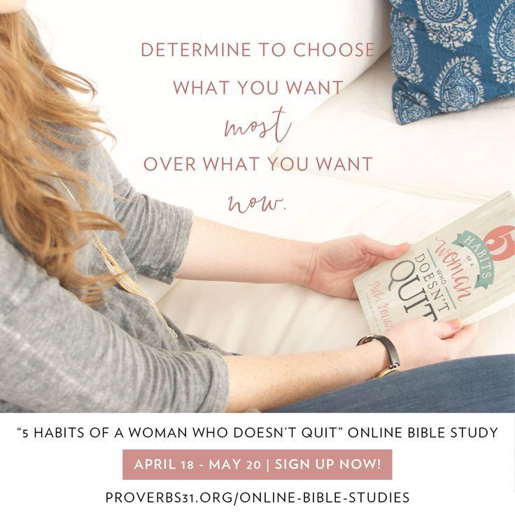 Bible Study Guides - Individual - Christianbook.com