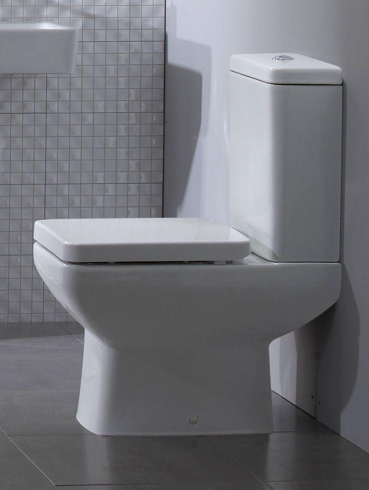 Best 20 Space Saving Toilet Ideas On Pinterest Space