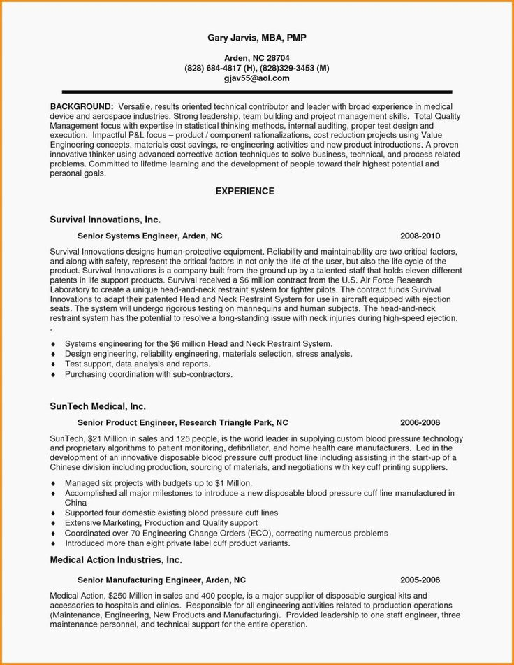 20 Team Lead Job Description Resume Resume skills