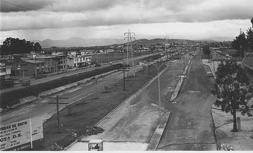 1980 Av. C.Quito