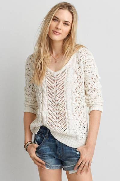 56 best American Eagle images on Pinterest   American eagle ...