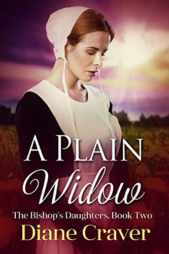 Mejores 87 imgenes de christian kindle books quotes en pinterest new blog post featured kindle nook kobo ibook book a plain widow malvernweather Gallery