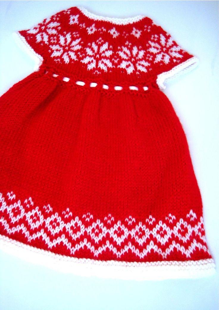 183 best Knitting Patterns images on Pinterest | Knit patterns ...