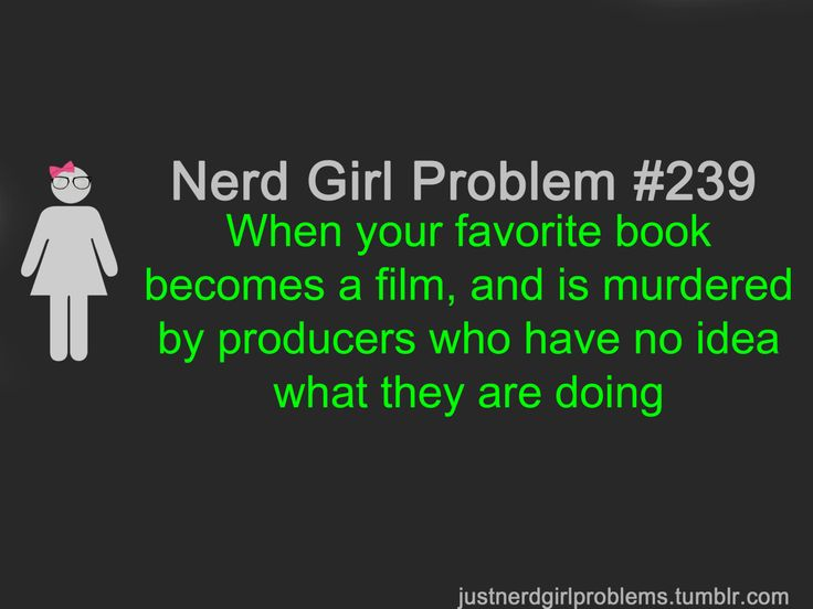 I've got none in mind *cough* Percy Jackson *cough* no seriously I can't think of one *cough PERCY JACKSON!!! *cough*