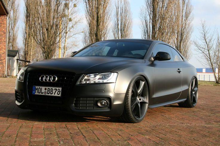 Hello Gorgeous - AVUS Audi A5 ,Avus,Audi A5,Audi,A5,Audi Audi,A5  | #audi #cars audi a4