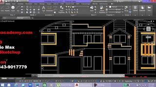 Best indian Single Floor House Elevation images   Simple and Beautiful Front Elevation Designs - Apartmentdesign