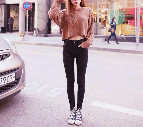 61 best Fashion images on Pinterest   Clothes, Clothing and Boho ...
