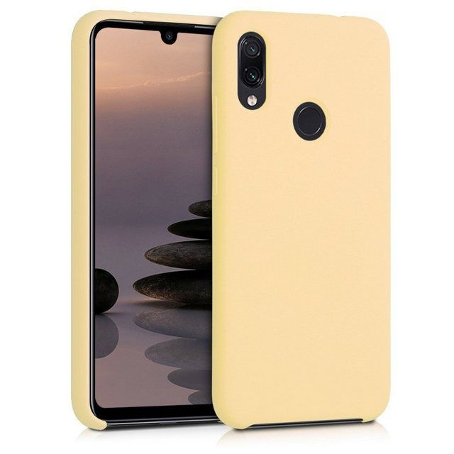Phone Case Case For Xiaomi Redmi Grade 7 Grade 7 Pro Tpu Silicone Cell Phone Cases Cove Samsung Galaxy Wallpaper Android Cool Phone Cases Cute Phone Cases