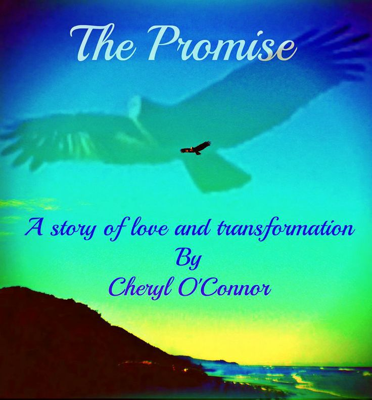 THE PROMISE - Front Cover of EBook now available for purchasing.  24 Chapters, approximately 144 pages in PDF Format. $10 AUD.  Can be paid via PayPal or via direct deposit.  Please contact me at cheoco99@yahoo.com.au if you are interested.   Thanks, Cheryl.