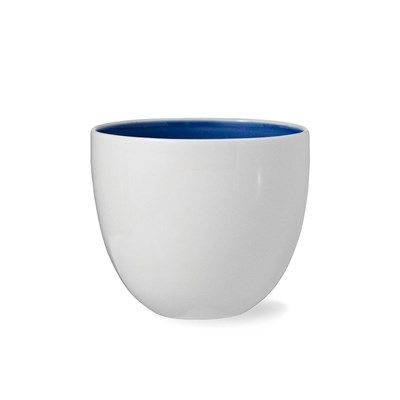 Anne Black Kyst lille kop - Tinga Tango Designbutik. #kop #interiør #porcelæn #anneblack #brugskunst #kyst