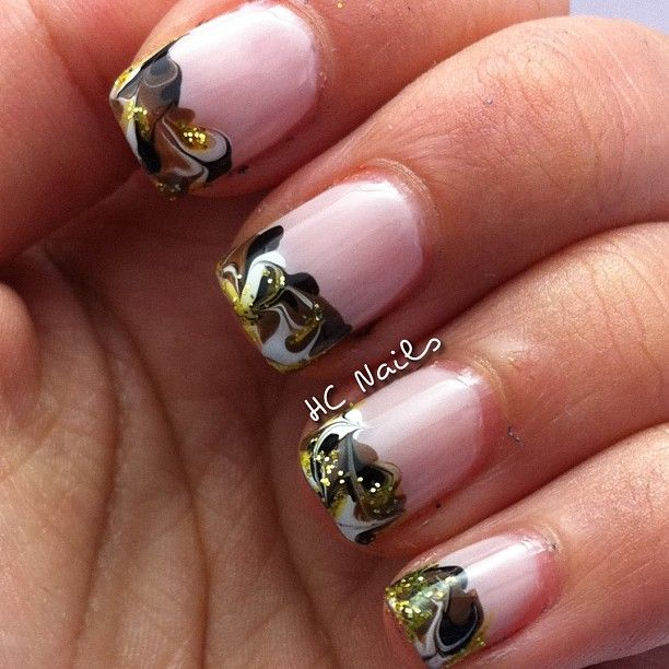 Best 25 browning camo nails ideas on pinterest camo nails drag art french tips nail design prinsesfo Choice Image