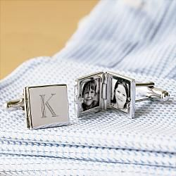 Catholic Wedding Gift For Groom : ... . Great gift for groom, father of bride or groom, grandpa, or dad
