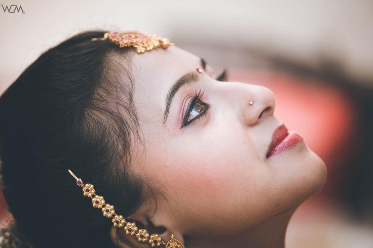 "Photo by wecapturemoments ""Getting Ready"" album  #weddingnet #wedding #india #indian #indianwedding #weddingdresses #mehendi #ceremony #realwedding #lehengacholi #choli #lehengaweddin#weddingsaree #indianweddingoutfits #outfits #backdrops #groom #wear #groomwear #sherwani #groomsmen #bridesmaids #prewedding #photoshoot #photoset #details #sweet #cute #gorgeous #fabulous #jewels #rings #lehnga"