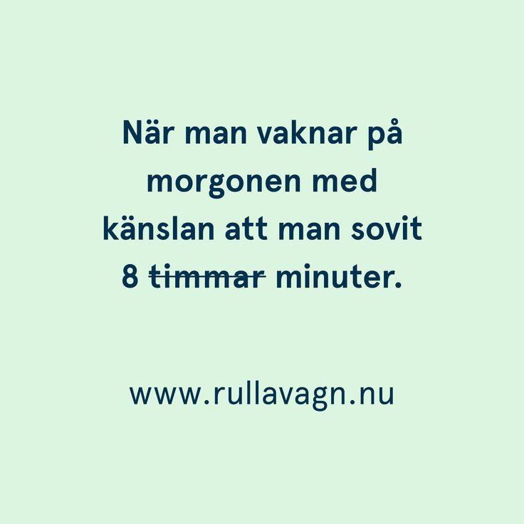 / Citat, humor, quotes och ordspråk från Rulla vagn om att vara förälder, föräldraskap, mamma och pappa / www.rullavagn.nu