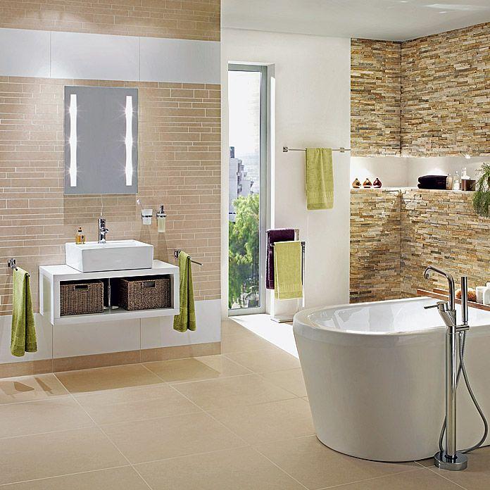 167 besten Bathroom Bilder auf Pinterest Badezimmer - badezimmer ohne fenster
