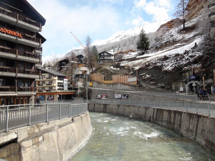 Zermatt-https://www.facebook.com/#!/CruiseDreams