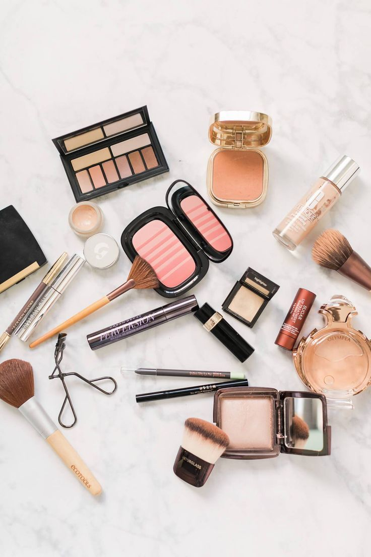 To acquire Hair4 and Beauty everyday makeup essentials pictures trends