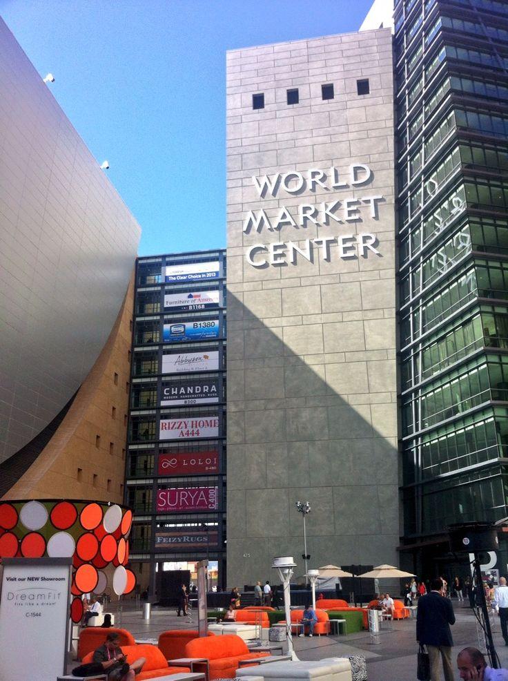 The Las Vegas Design Center located in the World Market Center is now open  to the. Die besten 25  World market locations Ideen auf Pinterest   Strich