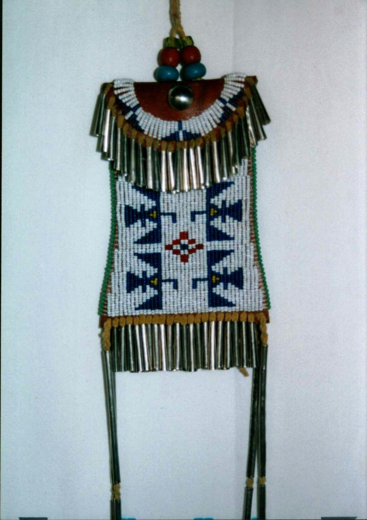 By jim lenoch cheyenne style strike a lite boot leather for Cheyenne tribe arts and crafts
