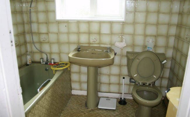 For The Love Of Avocado Bathrooms With Images Bathroom