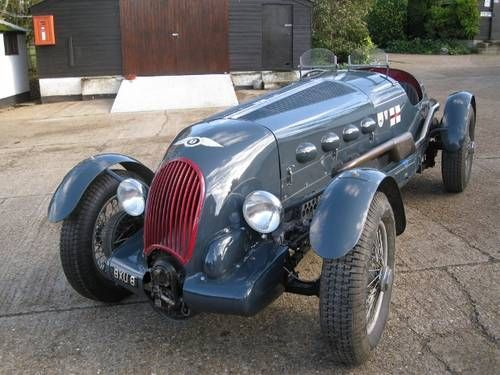 Best Bentley Images On Pinterest Bentley Car Vintage Cars