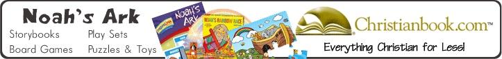 Christian Preschool Printables.
