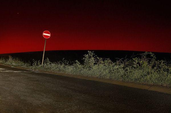 """Résultat de recherche d'images pour """"brionna red & aesthetic"""""""