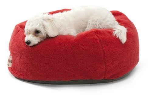 Its like sleeping on a cloud.....ahhhhh  The Eco Drop™