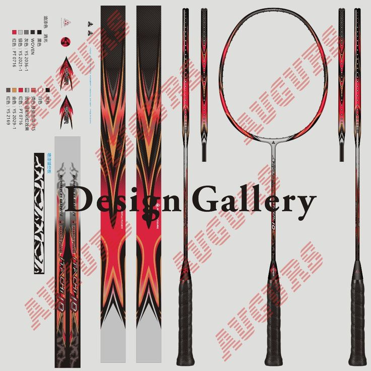 victor-Sword-farme pink (OEM/ODM full carbon firbe badminton rakcets/racquets ) manufacturer of badminton carbon fiber rackets, View top brands of badminton rackets, Brand Customized OEM Product Details from Dongguan Augurswell Sports Goods Co., Ltd. on Alibaba.com
