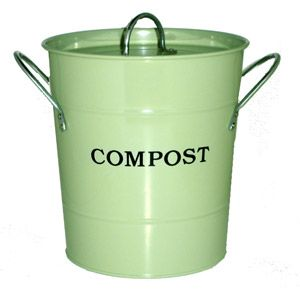 best 25 compost bucket ideas on pinterest compost container how to start composting and small compost bin