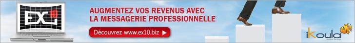 Nouveau module sage 100 gestion commerciale previsions des reapprovisionnements infos au 0140962119 ou contact@project-si.fr