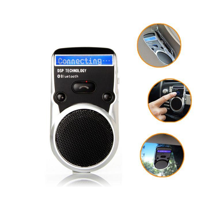 Solar Powered Bluetooth Speaker // Price: $46.18 & FREE Shipping //     https://gadgetsrain.com/solar-powered-bluetooth-speaker/    #deals