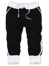 Mens Shorts Sale Online