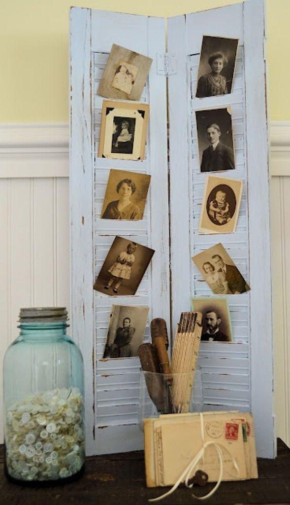 223 best images about Vintage Dorm RoomIdeas Fall 2013 on  ~ 020827_Vintage Dorm Room Ideas
