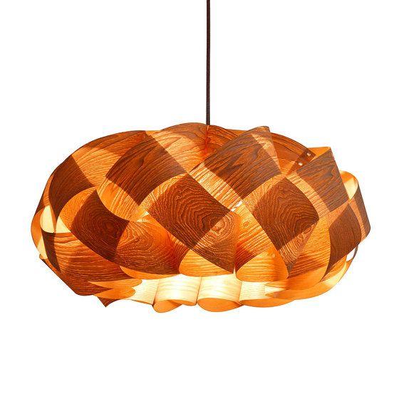 17 meilleures id es propos de placage bois sur pinterest placage chene abat jour bois et. Black Bedroom Furniture Sets. Home Design Ideas