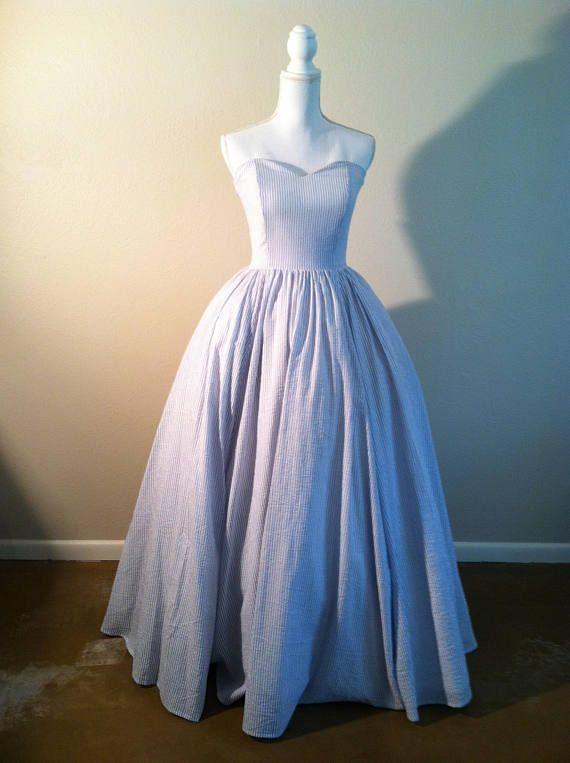 Seems kind of perfect!!! | Cassandra\'s Wedding | Pinterest ...