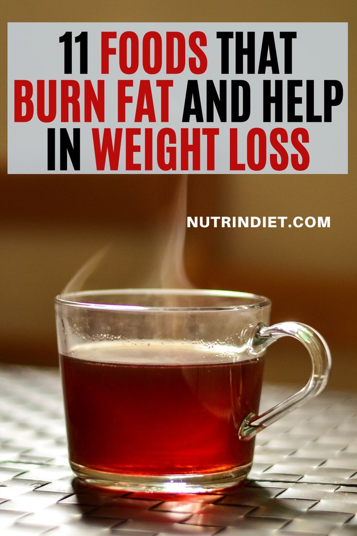 Pin On Rapid Weight Loss