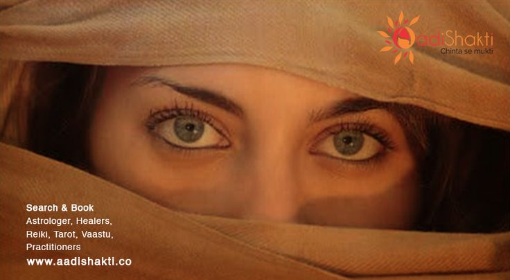 Face reading gives clear recognition of personality types and behaviour style www.aadishakti.co
