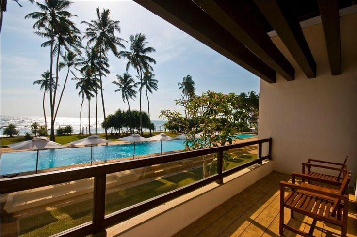 Vendol Resort - Wadduwa 4*, Шри-Ланка: Читайте объективные отзывы и…