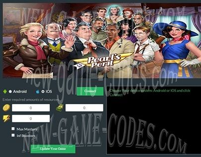 """Check out new work on my @Behance portfolio: """"Pearls Peril Hack Cheats Online"""" http://be.net/gallery/34389869/Pearls-Peril-Hack-Cheats-Online"""