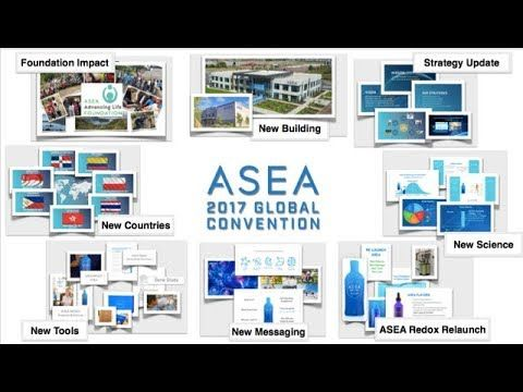 Income Opportunity Asea Rome 678 696 8262 Income Opportunity Asea Income Opportunity Business Video Chemistry Class