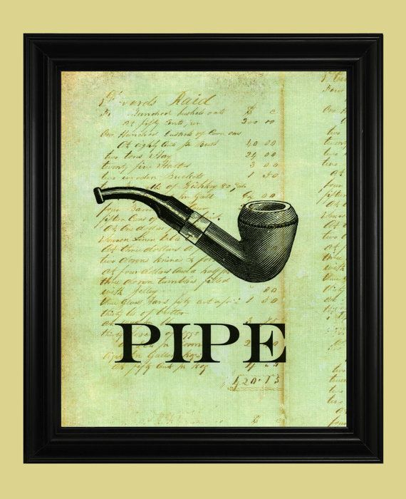 192 best PIPES - TABACS images on Pinterest | Cigars ...